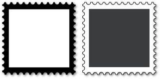 γεμίστε τα γραμματόσημα