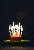 γενέθλια Στοκ Εικόνες