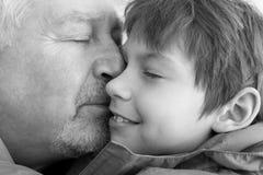 γενεές Στοκ εικόνες με δικαίωμα ελεύθερης χρήσης