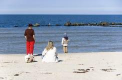 γενεές Στοκ φωτογραφίες με δικαίωμα ελεύθερης χρήσης