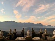 γενική της Ινδίας konark όψη ναών ήλιων σχεδίων δευτερεύουσα Στοκ φωτογραφία με δικαίωμα ελεύθερης χρήσης