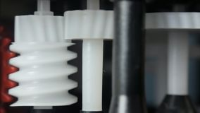 Γενική υπαγόμενη αντίθετη ροή εργαλείων του κρύου νερού φιλμ μικρού μήκους