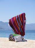 Γενικός προμηθευτής Puerto Vallarta Μεξικό Στοκ φωτογραφία με δικαίωμα ελεύθερης χρήσης
