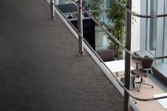 γενικό εσωτερικό γραφείο Στοκ Εικόνες