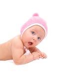γενικό σύρσιμο μωρών στοκ φωτογραφίες