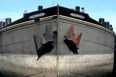 γεράκι Στοκ φωτογραφίες με δικαίωμα ελεύθερης χρήσης