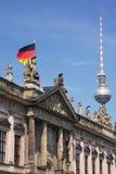 Γερμανία Στοκ φωτογραφίες με δικαίωμα ελεύθερης χρήσης