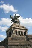 γερμανικό imperator Wilhelm Στοκ εικόνες με δικαίωμα ελεύθερης χρήσης