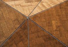 γεωμετρία Στοκ φωτογραφία με δικαίωμα ελεύθερης χρήσης