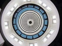 γεωμετρία 2 Στοκ Φωτογραφίες