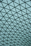 γεωμετρία Στοκ εικόνα με δικαίωμα ελεύθερης χρήσης