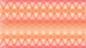 γεωμετρία Στοκ Εικόνες