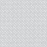 γεωμετρικά πρότυπα άνευ ρ&alp Στοκ Φωτογραφία