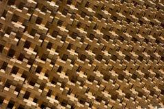 γεωμετρικές μορφές Στοκ φωτογραφίες με δικαίωμα ελεύθερης χρήσης