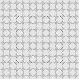 Γεωμετρικές μορφές, rhombuses Διανυσματική απεικόνιση
