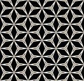 Γεωμετρική σύσταση, γραμμικές μορφές τριγώνων, rhombuses, πλέγμα, καθαρό, δικτυωτό πλέγμα ελεύθερη απεικόνιση δικαιώματος