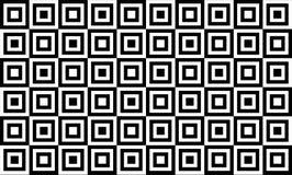Γεωμετρική ταπετσαρία σχεδίων Backgrond στοκ φωτογραφία