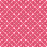 Γεωμετρικός άνευ ραφής - υπόβαθρο χρώματος διανυσματική απεικόνιση