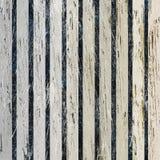 γεωμετρικός παλαιός τρύγος εγγράφου διακοσμήσεων ανασκόπησης Στοκ Φωτογραφία