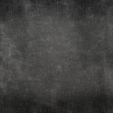 γεωμετρικός παλαιός τρύγος εγγράφου διακοσμήσεων ανασκόπησης Στοκ φωτογραφία με δικαίωμα ελεύθερης χρήσης
