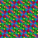 γεωμετρικός Στοκ Εικόνες