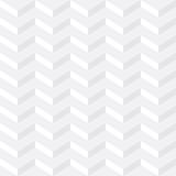 Γεωμετρικό άνευ ραφής διανυσματικό σχέδιο διανυσματική απεικόνιση