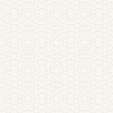 Γεωμετρικό γκρίζο απλό άνευ ραφής αφηρημένο σχέδιο Στοκ φωτογραφία με δικαίωμα ελεύθερης χρήσης