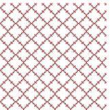 γεωμετρικό διάνυσμα προτ Στοκ εικόνες με δικαίωμα ελεύθερης χρήσης