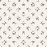 γεωμετρικό πρότυπο άνευ ραφής Αφηρημένη σύνθεση Στοκ φωτογραφία με δικαίωμα ελεύθερης χρήσης