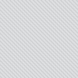 γεωμετρικό πρότυπο άνευ ραφής Στοκ φωτογραφίες με δικαίωμα ελεύθερης χρήσης