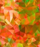γεωμετρικό πρότυπο άνευ ραφής ελεύθερη απεικόνιση δικαιώματος