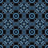 γεωμετρικό πρότυπο άνευ ρ&a απεικόνιση αποθεμάτων