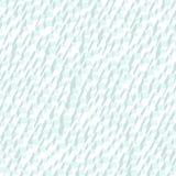 γεωμετρικό πρότυπο αφηρημένη ανασκόπηση Στοκ εικόνες με δικαίωμα ελεύθερης χρήσης
