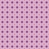 Γεωμετρικό σχέδιο στην επανάληψη Τυπωμένη ύλη υφάσματος Άνευ ραφής υπόβαθρο, διακόσμηση μωσαϊκών, εθνικό ύφος Στοκ Φωτογραφίες