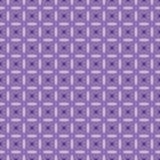 Γεωμετρικό σχέδιο στην επανάληψη Τυπωμένη ύλη υφάσματος Άνευ ραφής υπόβαθρο, διακόσμηση μωσαϊκών, εθνικό ύφος Στοκ Εικόνες