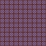 Γεωμετρικό σχέδιο στην επανάληψη Τυπωμένη ύλη υφάσματος Άνευ ραφής υπόβαθρο, διακόσμηση μωσαϊκών, εθνικό ύφος Στοκ εικόνα με δικαίωμα ελεύθερης χρήσης