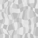 Γεωμετρικό υπόβαθρο Abstracy στο διάνυσμα διανυσματική απεικόνιση