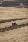 γεωργία 2 στοκ εικόνα