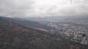 Γεωργία, Tbilisi Στοκ Εικόνες