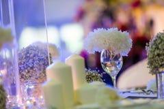 Γεύμα φωτός ιστιοφόρου στοκ φωτογραφίες με δικαίωμα ελεύθερης χρήσης