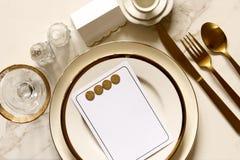γεύμα Στοκ εικόνα με δικαίωμα ελεύθερης χρήσης