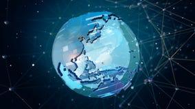 Γη υψηλής τεχνολογίας φιλμ μικρού μήκους
