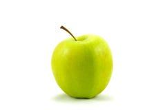 Γιαγιά Σμίθ μήλων Στοκ Εικόνα
