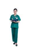 γιατρός ιατρικός Στοκ Φωτογραφία