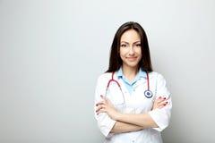 γιατρός ιατρικός Στοκ φωτογραφία με δικαίωμα ελεύθερης χρήσης