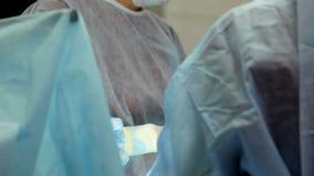 Γιατρός απόθεμα βίντεο