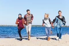 Για πάντα νέος και ελεύθερος Στοκ φωτογραφία με δικαίωμα ελεύθερης χρήσης