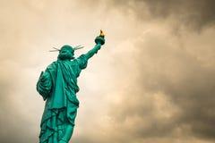 Για την ελευθερία Στοκ Φωτογραφίες