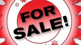 Για την πώληση φιλμ μικρού μήκους