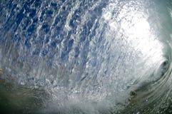 γιγαντιαίο κύμα στοκ φωτογραφίες